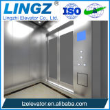 Подъем лифта способа конструкции стеклянные домашние и лифт виллы стекла