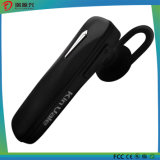 MonoHoofdtelefoon Bluetooth met meerdere balies met de Haak van het Oor