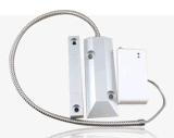 Sensor van het Alarm van de Deur van het Systeem van het Alarm van de Veiligheid van de anti-inbreker de Magnetische