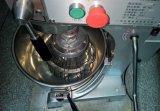 Oeuf-Rupture du mélangeur planétaire de la machine 3kg 20L