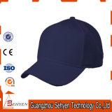 方法昇進の印刷された綿のあや織りの野球のゴルフスポーツの帽子