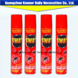 Eco-Friendly Africa Market Anti Mosquito Off Spray