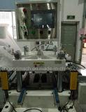 FestlegungPin, verborgener Aufkleber, Silikon-Band, Aluminiumfolie, Trepanning stempelschneidene Maschine