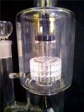Tubo di vetro meraviglioso per il tabagismo