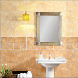 Mattonelle di ceramica interne della parete per la cucina e la stanza da bagno