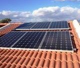 1kw 2kw 3kw 4kw 5kw 6kw 8kw 10kw 20kw Solarrasterfeld-hybrides Rechnersystem
