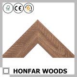 جيّدة 2017 [ونج] خشبيّة طباعة [بيكتثر فرم] مع صور