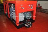 Compresseur d'air approuvé de vis de Kaishan MLGF13/8 100HP mA