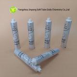 Aluminum&Plastic a feuilleté des tubes de Pbl de tubes d'Abl de tubes de peinture de tubes