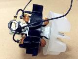 Motor leve do secador de cabelo da C.A. da energia eléctrica de RoHS ETL CCC