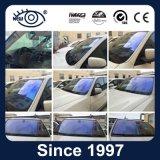 Окно автомобиля хамелеона цвета поставкы фабрики изменяя подкрашивая пленку