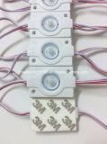 ライトボックスのために最もよい単一LEDのモジュール1.5W