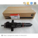 6b pièce de rechange de l'engine 6b de l'injecteur 3076130