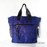 De populaire Nylon Handtassen van de Dames van de Ontwerper van de Manier van het Suikergoed (nmdk-032204)