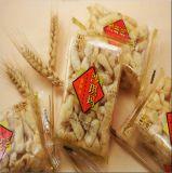 Alta calidad Htl-280b / 280c / 280d / 280e automática de la galleta / Pie / Pan / fideos instantáneos / Industrial Parte / Almohada máquina de embalaje