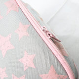 Sac de refroidissement isolé rose Star Printing