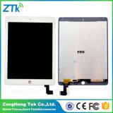 100% Prüfung LCD-Noten-Analog-Digital wandler für Bildschirm der iPad Luft-2
