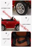 Audi A8l Fernsteuerungsspielzeug-elektrisches Auto für Baby