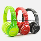 Outdoor Bluetooth Headset Wireless Headphone Sports Music Player Bluetooth Headset