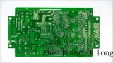 Printed Circuit Board PCBA Ssembly (OLDQ-25)