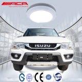 Приемистость дизеля двигателя Isuzu 4X2 4k
