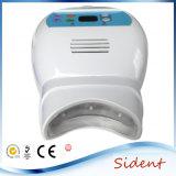 Dientes Oral Care dentales que blanquean la unidad de refrigeración de la lámpara lámpara de blanqueamiento