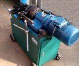 Máquina de rolamento de aço da linha de Rod