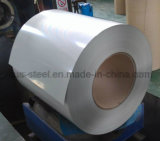Il colore ha ricoperto le bobine galvanizzate/galvalume preverniciato Steel/PPGI