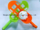 Insieme della racchetta del cucchiaio di Indoor&Outdoor con il marchio personalizzato