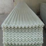Blad van het Dakwerk van de Glasvezel Tranlucent van het Dak FRP het Comité Golf Plastic