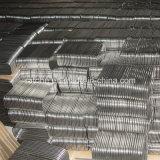 De KoelRol van de Ijskast van het titanium