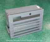 Contenitore di lamiera sottile del rivestimento dell'acciaio inossidabile di alta qualità dell'OEM