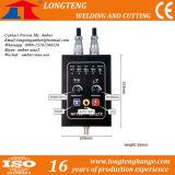 Sensore capacitivo di controllo di altezza della torcia Hf100 per il taglio Oxy-Combustibile/della fiamma