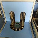 machine de soufflement de l'animal familier semi automatique 2000PCS/H/machine de moulage bouteille en plastique