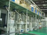Prix vertical de blanchisseur de riz de roulis d'émeri