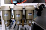 Classificador da cor do arroz do CCD e máquina de classificação pequenos com baixo preço do fabricante