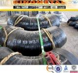 instalaciones de tuberías de acero de carbón de la capa 3PE/3PP/2PE/2PP/Fpe/Tpep