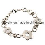 Chirurgisches Stahlschmucksache-Armband für Kinder