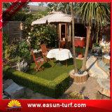 De loodvrije Decoratie die van de Tuin de Kunstmatige Synthetische Levering voor doorverkoop van het Gras van het Gras modelleren