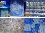 Machine de fabrication de glace Cube Ice de 130kg / 24h avec prix d'usine