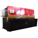 De Scherende Machine van de Straal van de Schommeling van Hyraulic (QC12Y)