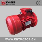 Motor Clássico Electrical Especial