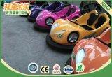 Parachoques de coches al aire libre parques de atracciones paseo coche parachoques para niños