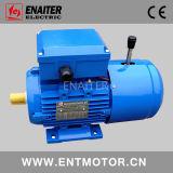 Bremselektromotor