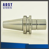 Suporte de ferramenta quente do mandril de aro da série de BT-GSK da venda para o torno do CNC