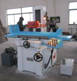 Hydraulischer Oberflächenschleifer (MY3075 300X750mm)