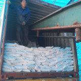 Sulfato del potasio (COMPENSACIÓN) para el polvo blanco o granular