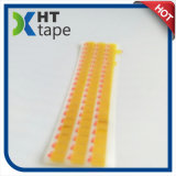 Stempelschneidene runde Form Band 0.06 mm-Polyimide