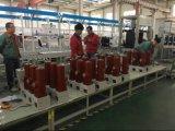 Vs1/C-12 Inoor Vakuumsicherung mit seitlichem Betriebsmechanismus