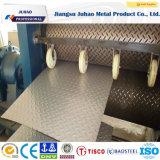 Bobina impressa dell'acciaio inossidabile di prezzi bassi 201 di PPGI